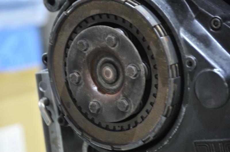 DUCATI   F1 エンジン全バラ写真集vr1_a0051924_21423689.jpg