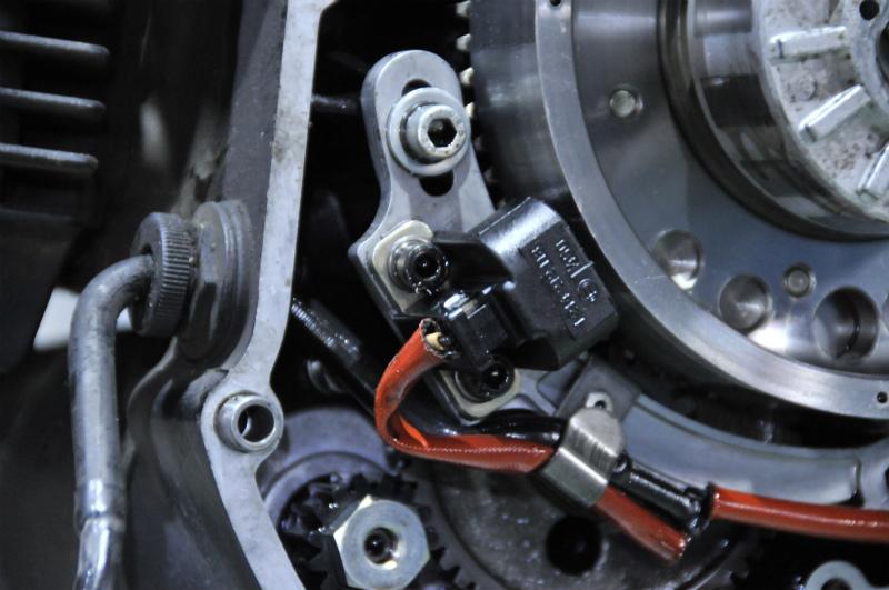 DUCATI   F1 エンジン全バラ写真集vr1_a0051924_21424774.jpg