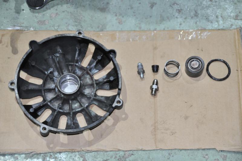 DUCATI   F1 エンジン全バラ写真集vr1_a0051924_214264.jpg