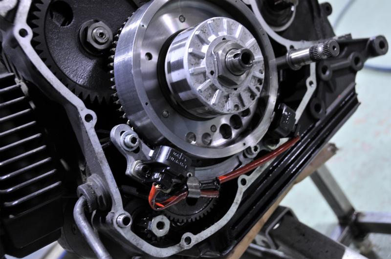DUCATI   F1 エンジン全バラ写真集vr1_a0051924_21432365.jpg