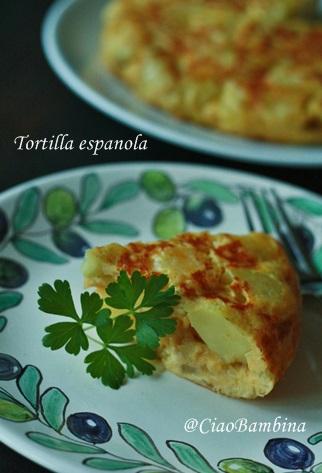 3月末は番外編、スペイン料理レッスンのご案内です。_d0041729_1030129.jpg