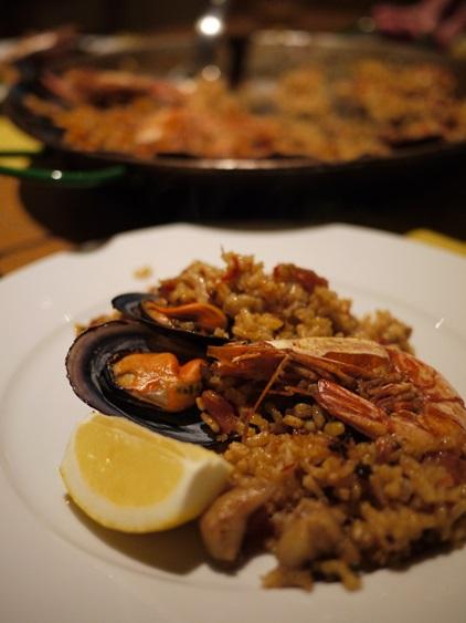 3月末は番外編、スペイン料理レッスンのご案内です。_d0041729_10331538.jpg