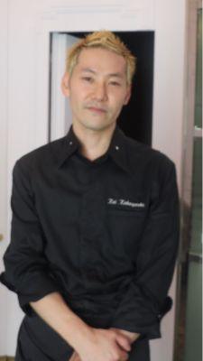 レストランKEI_c0223630_63222.jpg
