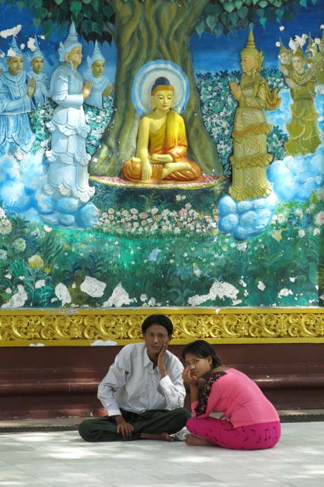 ミャンマー旅行へ行ってきました!・・・白髭_d0138130_1154102.jpg