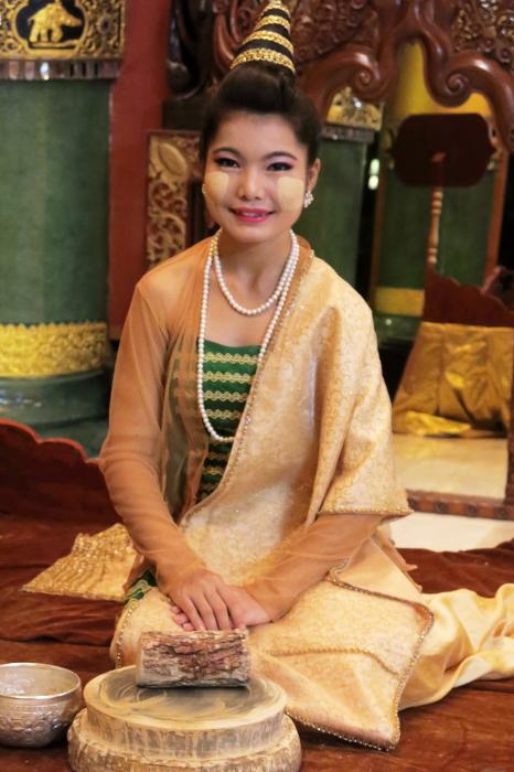 ミャンマー旅行へ行ってきました!・・・白髭_d0138130_11555135.jpg