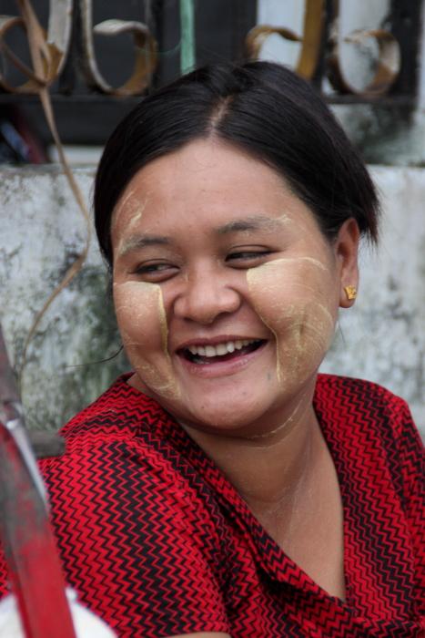 ミャンマー旅行へ行ってきました!・・・白髭_d0138130_11572725.jpg