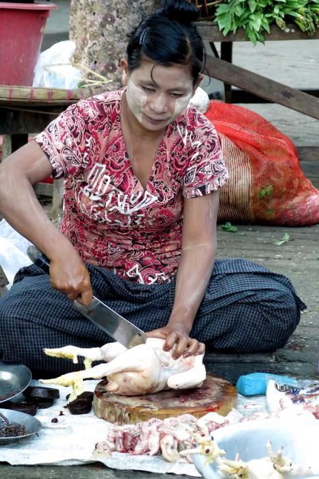 ミャンマー旅行へ行ってきました!・・・白髭_d0138130_115850100.jpg