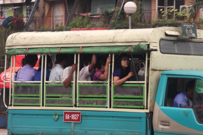ミャンマー旅行へ行ってきました!・・・白髭_d0138130_1224594.jpg