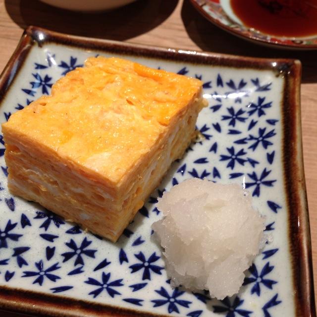 たつ郎寿司@雪が谷大塚にておいしいお寿司を堪能~♪_a0004752_16221087.jpg