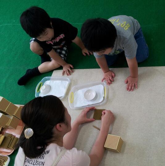幼稚園クラス【年少さんの様子です】_a0318871_17261236.jpg
