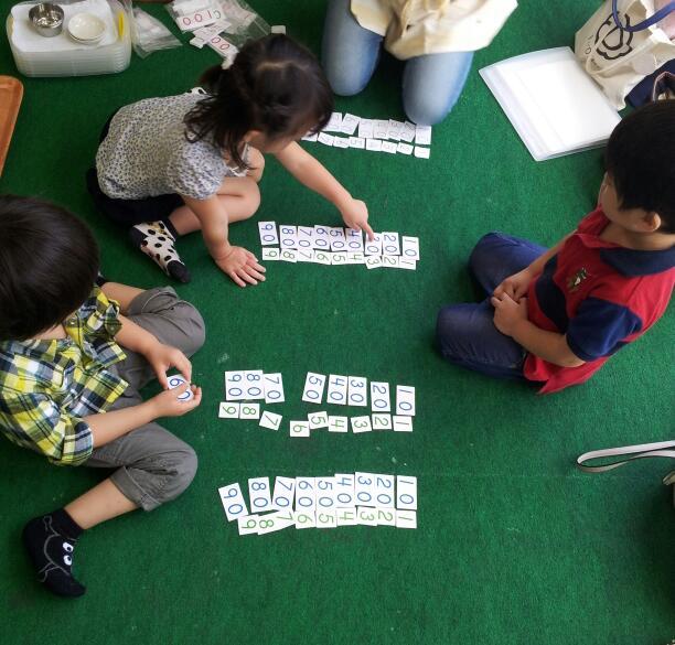 幼稚園クラス【年少さんの様子です】_a0318871_17273975.jpg