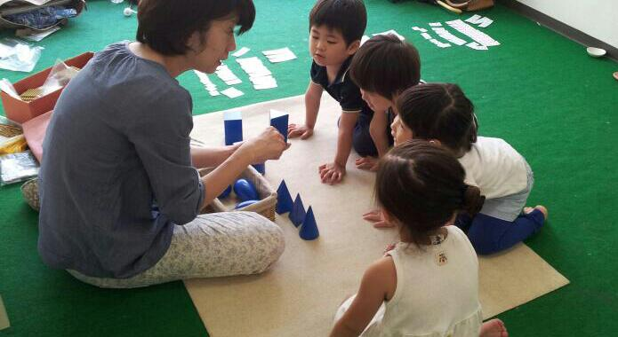 幼稚園クラス【年少さんの様子です】_a0318871_17291797.jpg