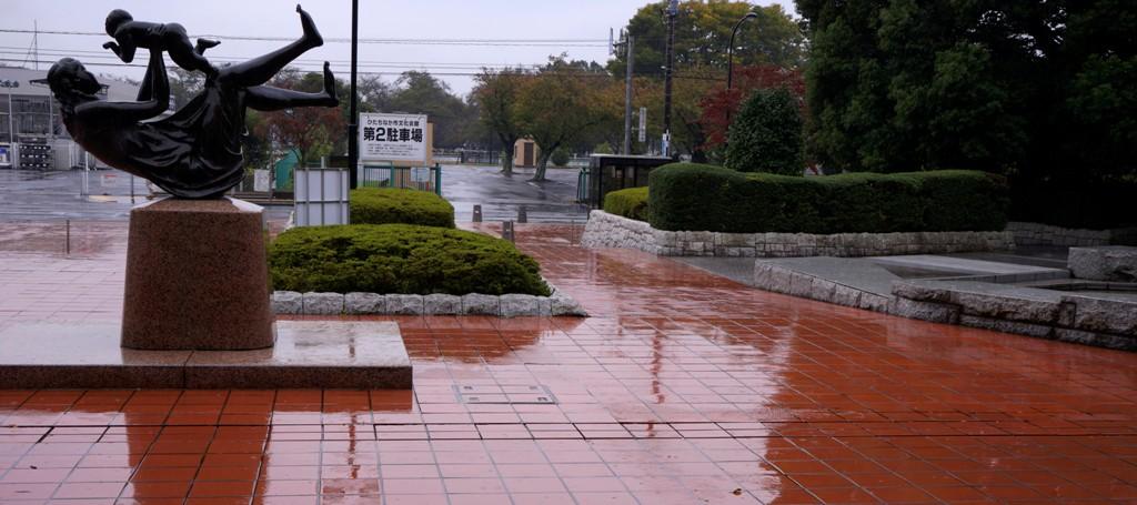 14年10月5日・ひたちなか市芸術祭前期終了_c0129671_182194.jpg