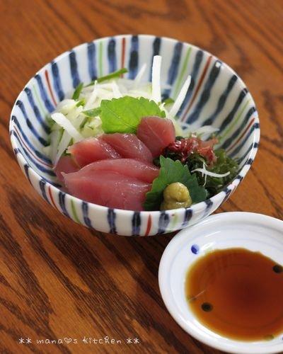 シーズン初  生秋刀魚♪_c0139375_1654246.jpg