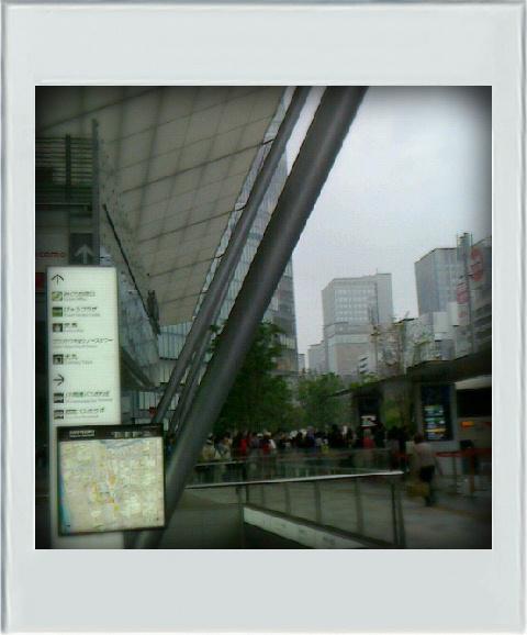 f0164575_13493664.jpg