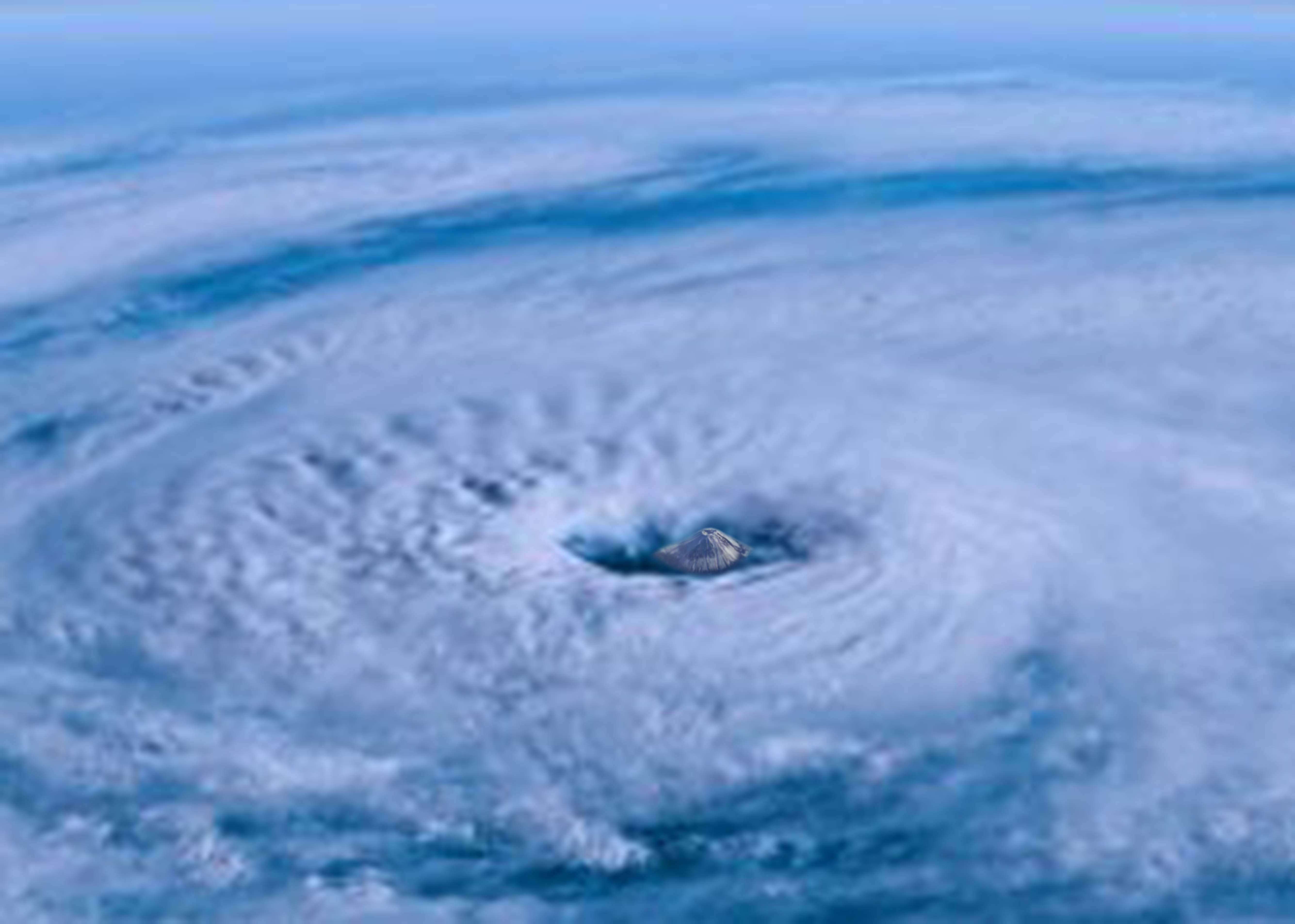 台風を超えて:実現のイメージ_c0052876_1343277.jpg
