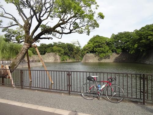 岐阜・愛知城巡り&BOSTON名古屋公演_e0201281_2123853.jpg