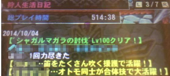 b0028685_9413821.jpg