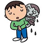痛みの原因と漢方理論_e0024094_14465384.jpg
