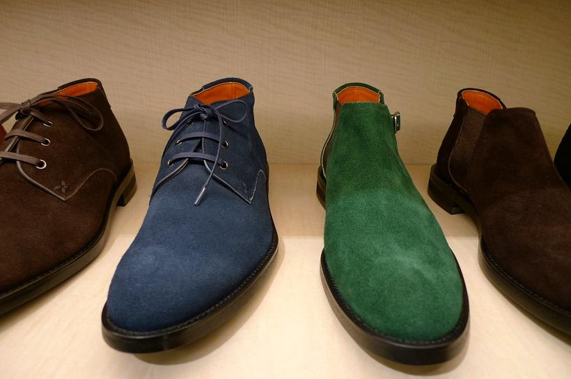 雨の日に履く靴_d0166598_19225242.jpg