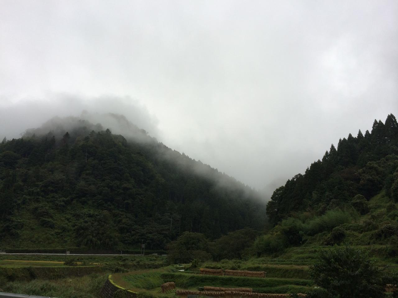 たんぽり村まつり ・ 火間土_e0115904_23302374.jpg