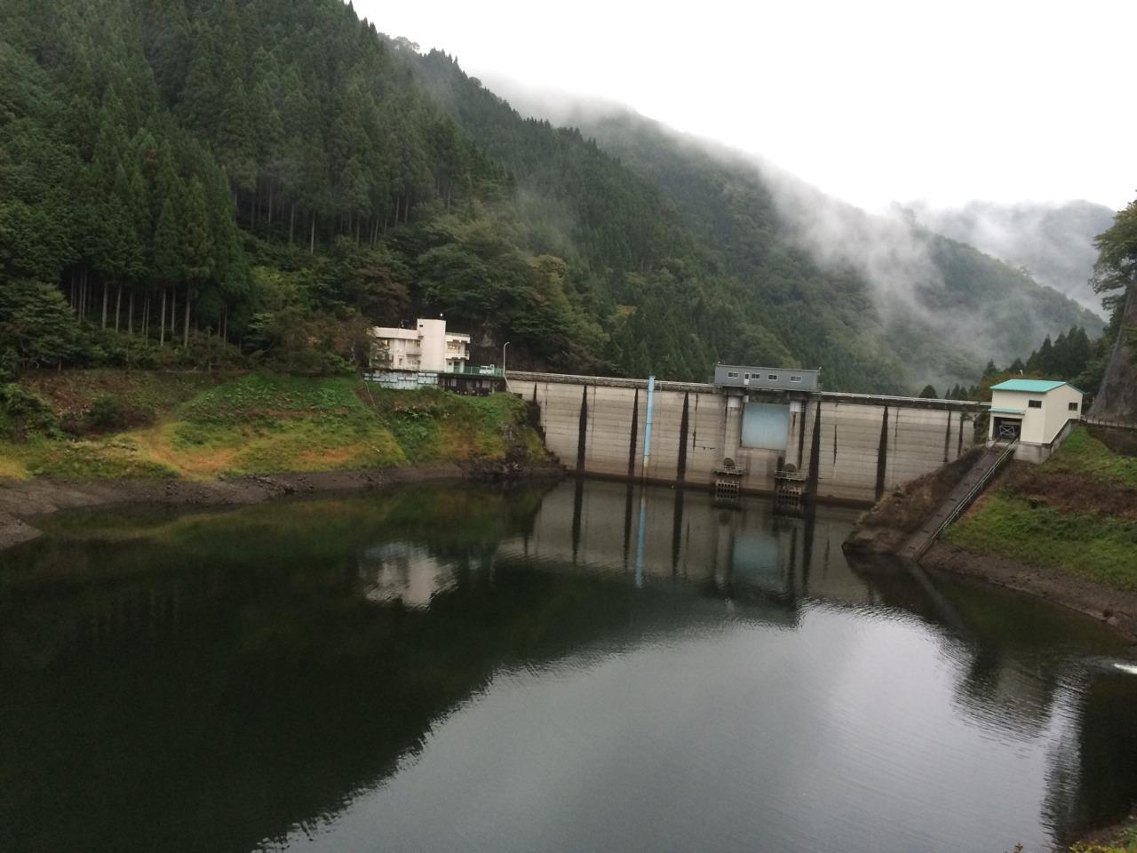たんぽり村まつり ・ 火間土_e0115904_23405439.jpg