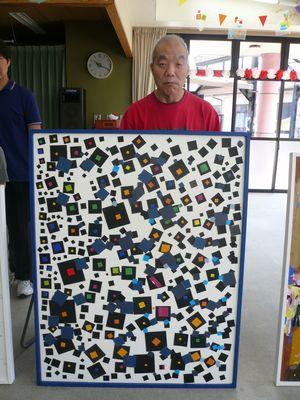 松阪市美術展覧会_a0154110_1404822.jpg