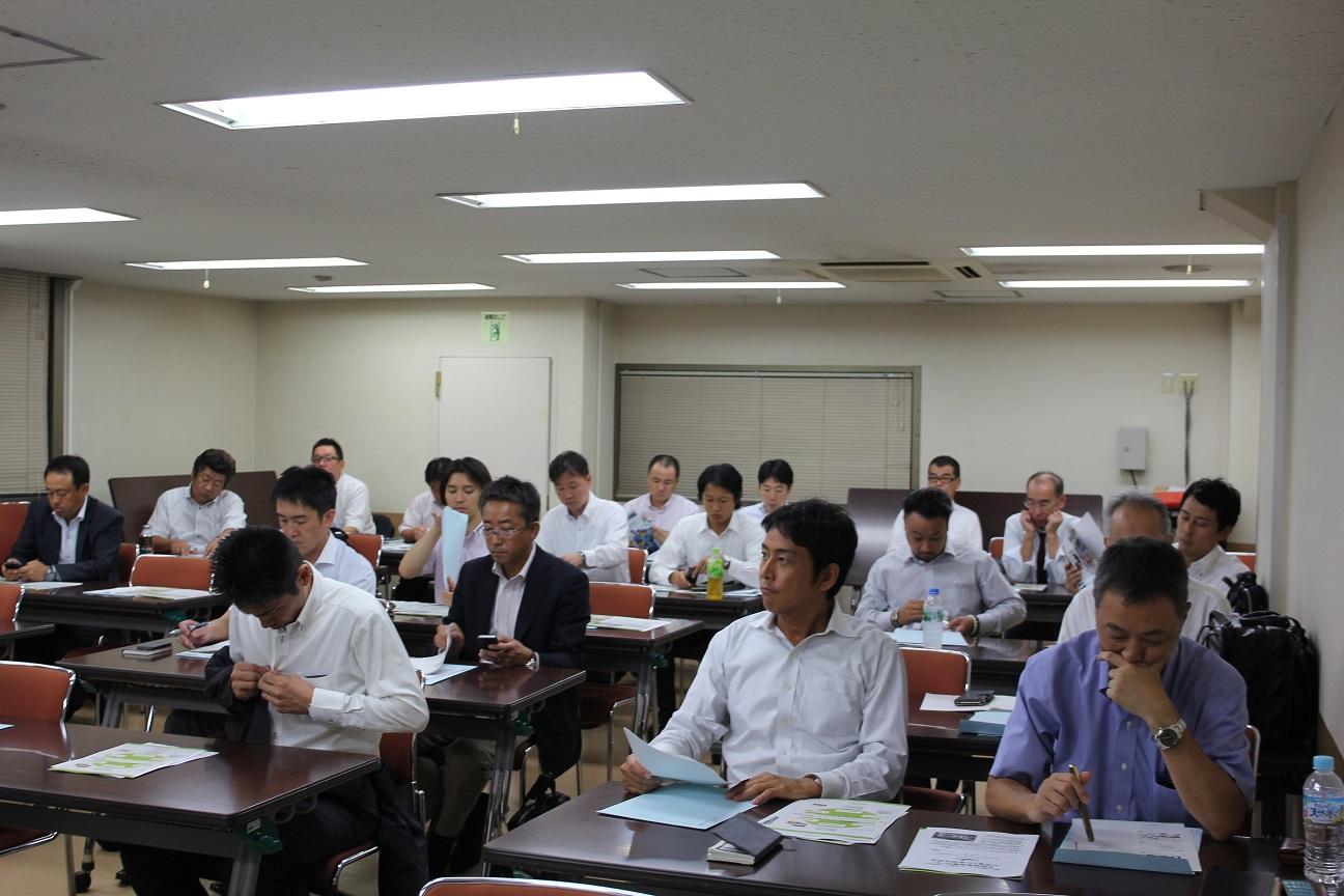 9月の勉強会報告_e0230111_8444680.jpg