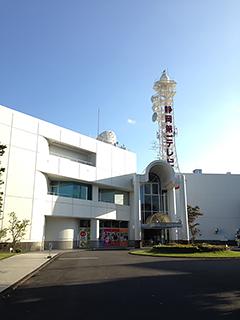 静岡駅に作品が出ています_c0053520_053103.jpg