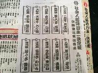 社会人落語日本一決定戦は大阪府の柔道整復師さんが6代目チャンピオンに!_c0133422_0241246.jpg