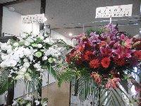 社会人落語日本一決定戦は大阪府の柔道整復師さんが6代目チャンピオンに!_c0133422_0284097.jpg