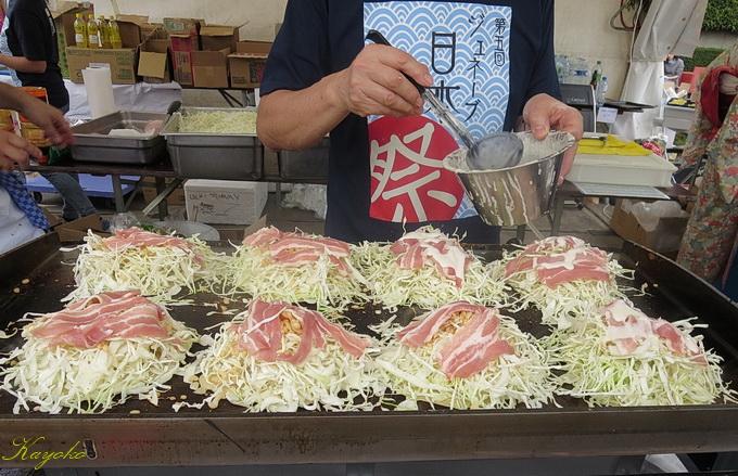 日本祭り_a0086828_3294111.jpg