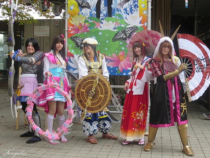 日本祭り_a0086828_3352172.jpg