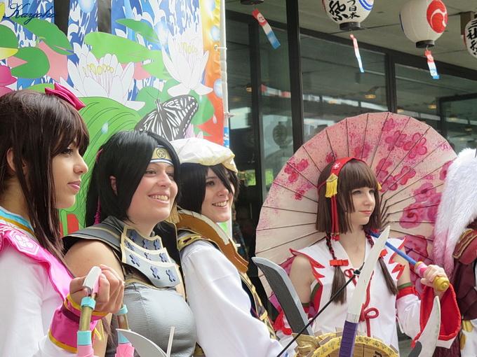 日本祭り_a0086828_3361177.jpg