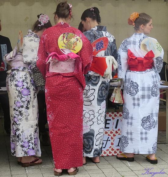 日本祭り_a0086828_3411051.jpg