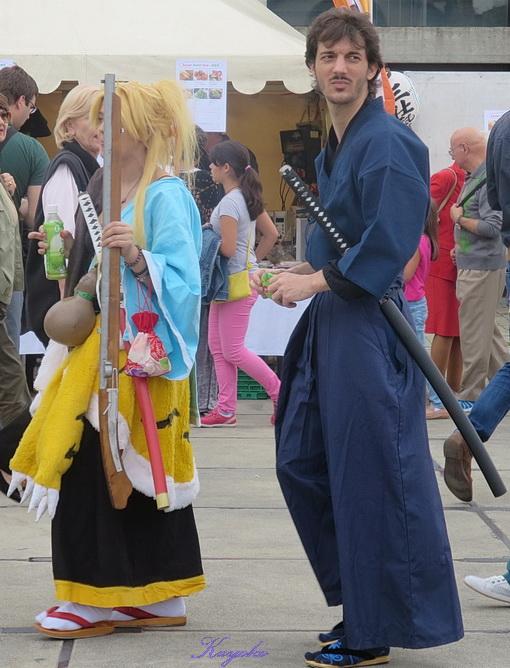 日本祭り_a0086828_4574851.jpg