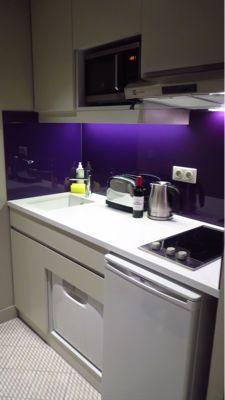 パリのキッチン_c0223630_5374312.jpg
