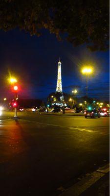 パリのキッチン_c0223630_5375856.jpg