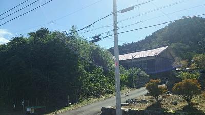 台風通過_a0272042_1214596.jpg
