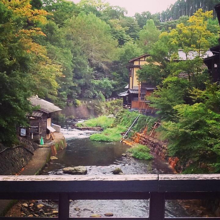 黒川温泉へ。_b0125443_15525632.jpg