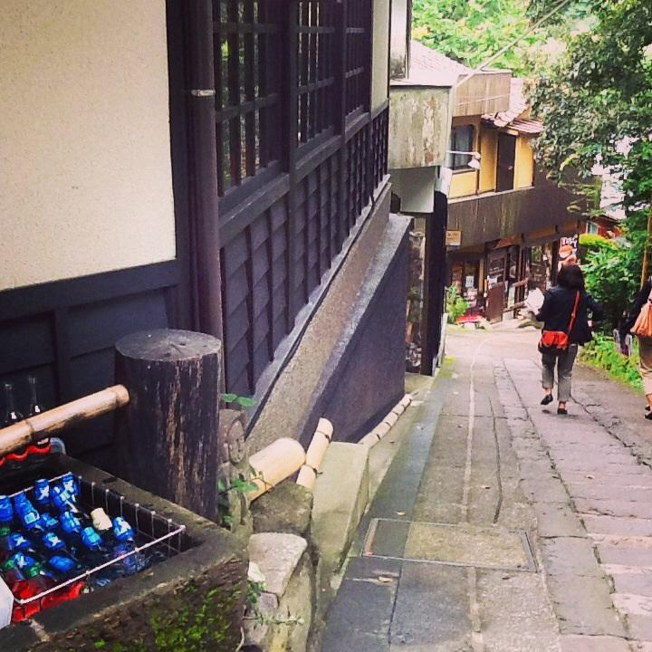黒川温泉へ。_b0125443_15533297.jpg
