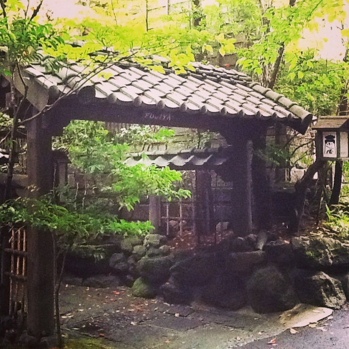 黒川温泉へ。_b0125443_15542079.jpg