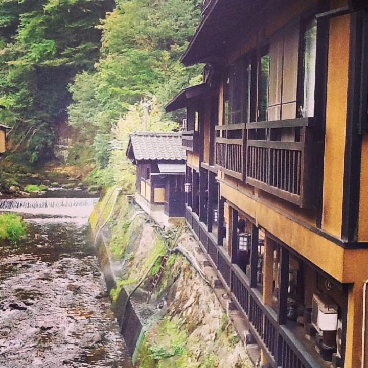 黒川温泉へ。_b0125443_1554679.jpg