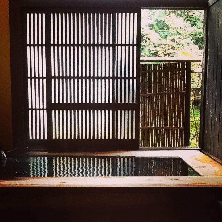 黒川温泉へ。_b0125443_15563078.jpg