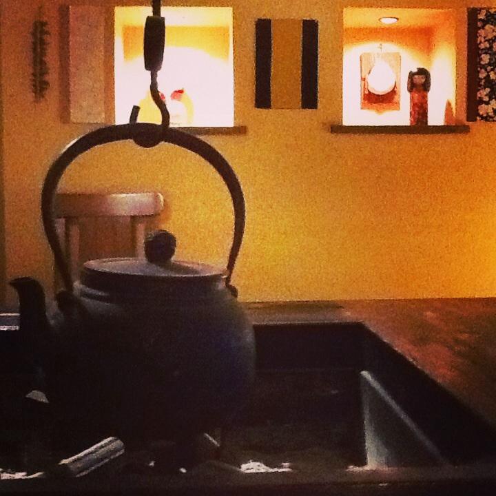 黒川温泉へ。_b0125443_15564511.jpg