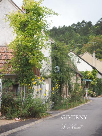 モネのGivernyへ_e0158653_1951697.jpg