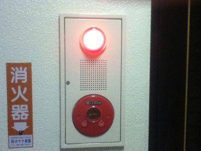 火災報知器が鳴っている_b0002954_8311360.jpg