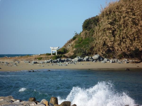 志賀島で安曇磯良の話をします_c0222861_15304179.jpg