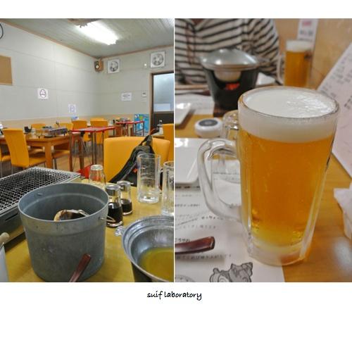 新島水産@由良_c0156468_1938350.jpg