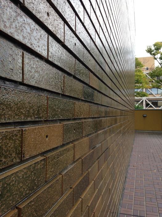 新潟市美術館 新潟出身の建築家、前川國男さん_b0349892_11265094.jpg
